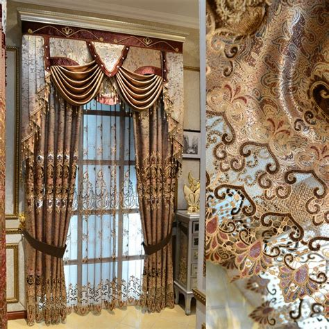 luxurious drapes best 25 luxury curtains ideas on chanel