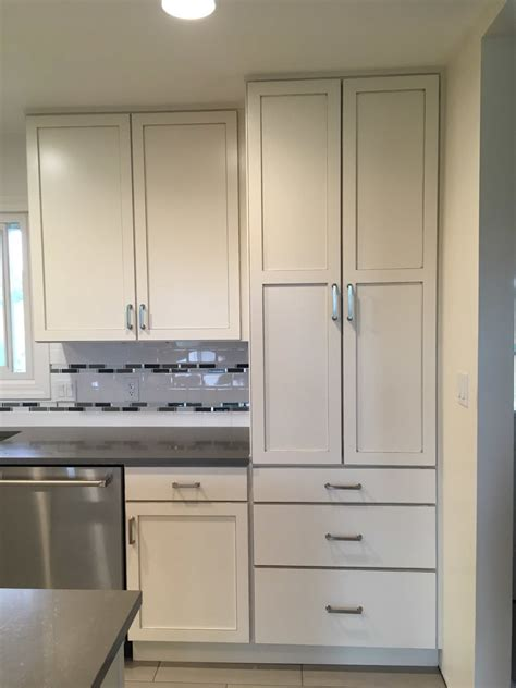 kitchen makeovers pictures photo gallery warehouse sales inc cabinets and counter 2285