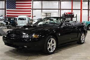 2004 Ford Mustang GT for sale #80608   MCG