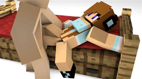 Image Mineimator Minecraft Vealoh Animated