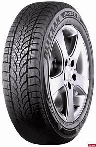 Pneus Auto Fr : pneu voiture ~ Maxctalentgroup.com Avis de Voitures