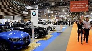 Salon De L Auto Toulouse 2016 : le salon de l automobile de lyon revient en 2017 ~ Medecine-chirurgie-esthetiques.com Avis de Voitures