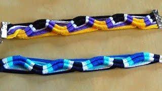 bracelet brésilien soto caro soto caro viyoutube