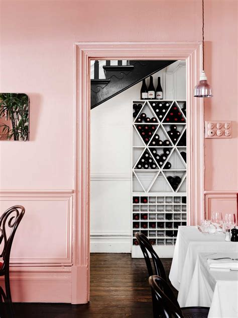 interior color trends for homes color trends 2016 to your home inspirations ideas