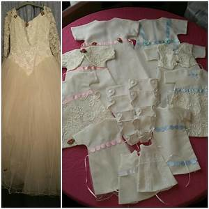 cherished gowns uk registered charity 1172482 donate a With donate wedding dress baby burial