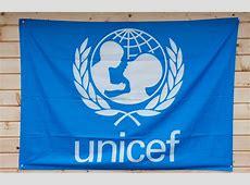 Children's Aid Organization UNICEF Seeks Blockchain Lead CoinDesk