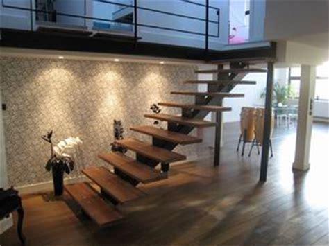hauteur re escalier interieur escalier maison
