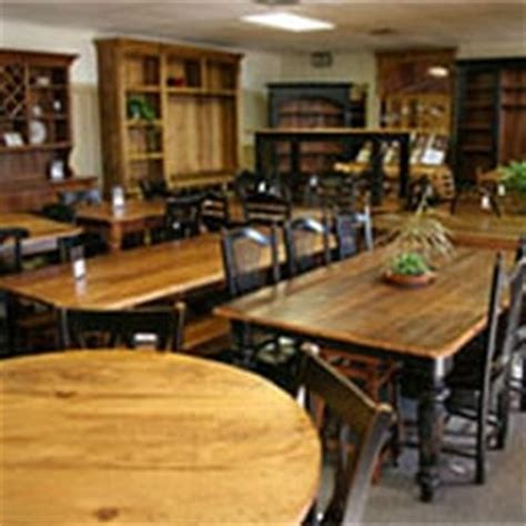all wood furniture furniture stores 1508 w pinhook rd