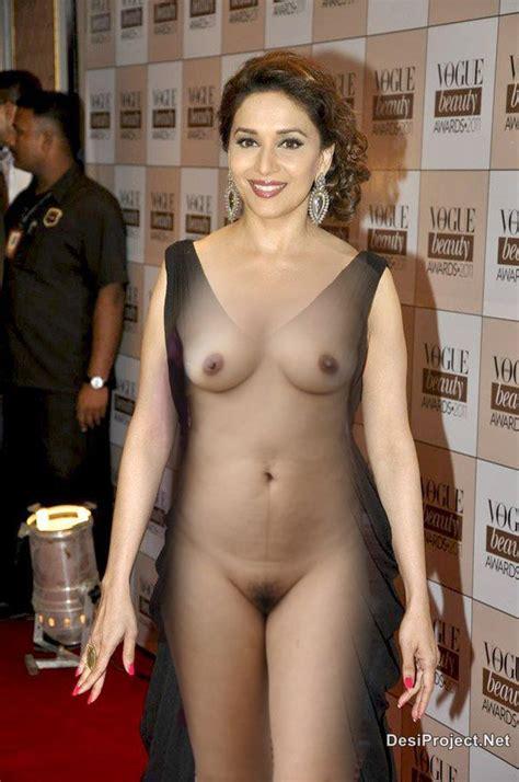 pin by umairah umairah on naked indian bollywood actress