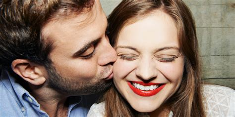 12 Top Secret Tips From The Happiest Couples In The World