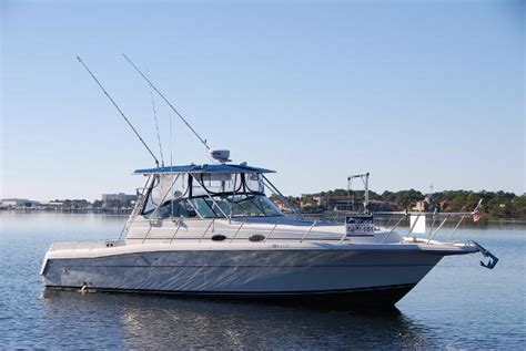 Express Walkaround Boats For Sale by Stamas Walkaround Boats For Sale