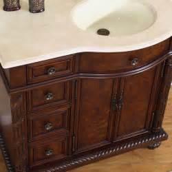 bathroom sink storage ideas 36 perfecta pa 142 bathroom vanity single sink cabinet