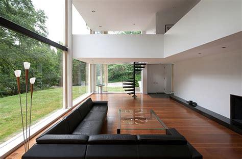 homes  beautiful modern mezzanine designs