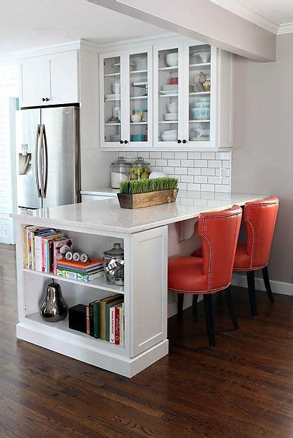kitchen  house   left book shelf