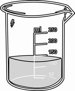Chemie Dichte Berechnen : dichte von stoffen definition erkl rungen formeln ~ Themetempest.com Abrechnung