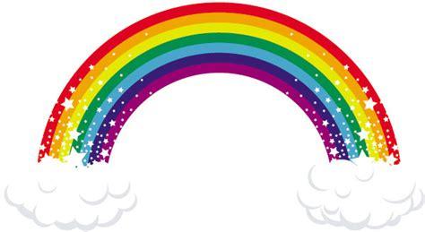 pomme de terre cuisine rainbow premier anniversaire ju2framboise