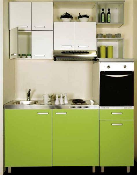 small kitchen modern design image detail for small modular kitchen design ideas home 5486