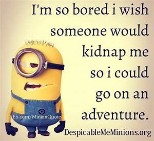 I'm So Bored Pictures, Photos, and Images for Facebook ...