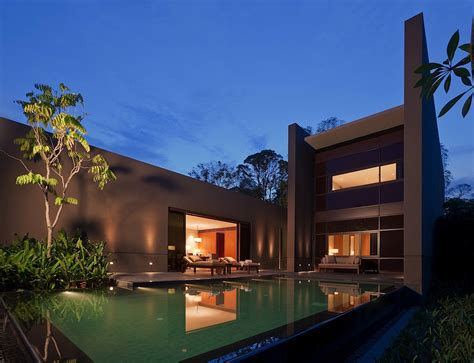 two bedroom singapore luxury rental homes the residences at