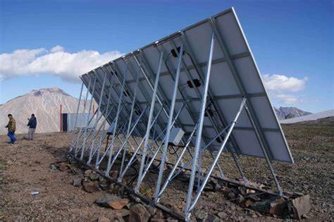 Опыт эксплуатации солнечных батарей в алтайском крае . форум о строительстве и загородной жизни – forumhouse