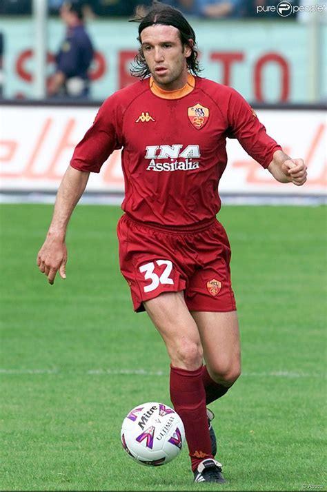 candela roma vincent candela football football sports baseball cards