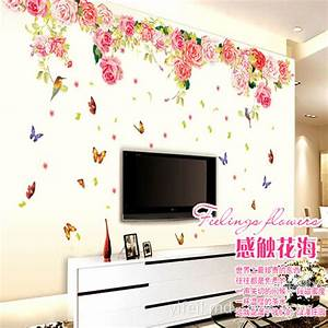 home depot wall stickers peenmediacom With the best of home depot wall decals