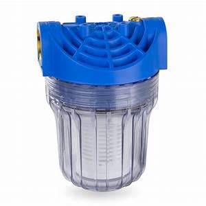 Filter Für Gartenpumpe : wasserfilter dn25 1 zoll vorfilter filter ~ A.2002-acura-tl-radio.info Haus und Dekorationen