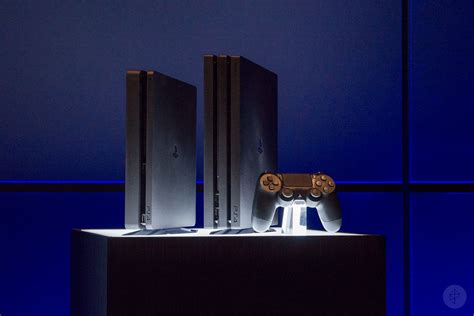 sony confirms it s working on a ps4 successor polygon