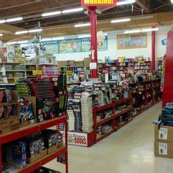 Ollie's Bargain Outlet - Discount Store - 4998 Dixie Hwy ...