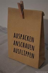 Geschenk Verpack Ideen : die besten 25 verpackung ideen auf pinterest verpackungsdesign produktverpackungsdesign und ~ Markanthonyermac.com Haus und Dekorationen