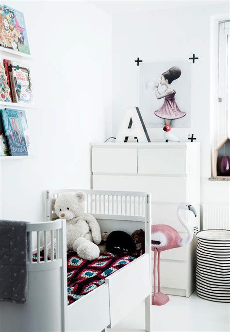 kinderzimmer im skandinavischen stil bezaubernde kinderzimmer in einem skandinavischen stil ideen top