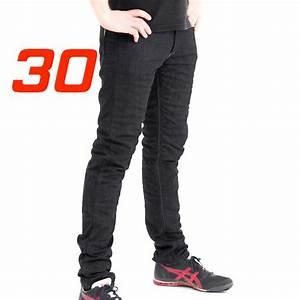 Motorrad Jeans Slim Fit : herren motorrad skinny slim fit denim jeans mit schutz ~ Kayakingforconservation.com Haus und Dekorationen