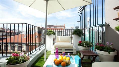1001 conseils et id 233 es pour am 233 nager une terrasse zen
