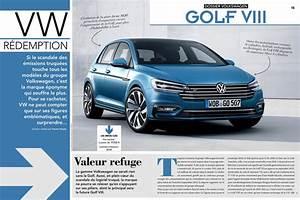 Nouveauté Toyota 2018 : volkswagen golf suv phaeton nouveautes 2016 2018 ~ Medecine-chirurgie-esthetiques.com Avis de Voitures