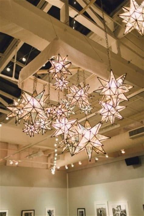 moravian star light ideas  pinterest star