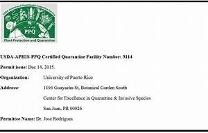 Durchmesser Berechnen Umfang : certificaciones ciencias agroambientales ~ Themetempest.com Abrechnung