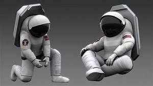 Real Space Suit Helmet - Pics about space
