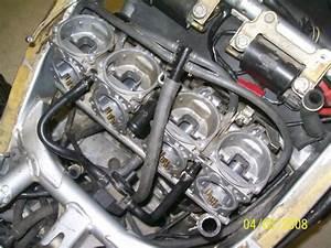 1997 Suzuki Gsxr 600 Wiring Diagram  Suzuki  Auto Wiring