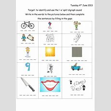 Split Digraph Ie Worksheet With Extension By Joop09  Teaching Resources Tes