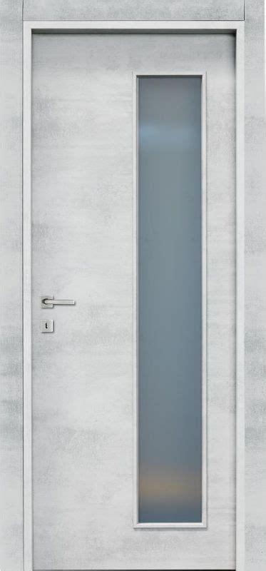 Porte Tamburate Economiche by Vendita Porte Per Interni Porte Tamburate Porte