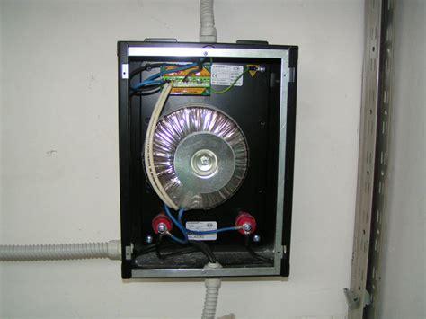 Riscaldamento Uffici - riscaldamento elettrico per uffici commerciali