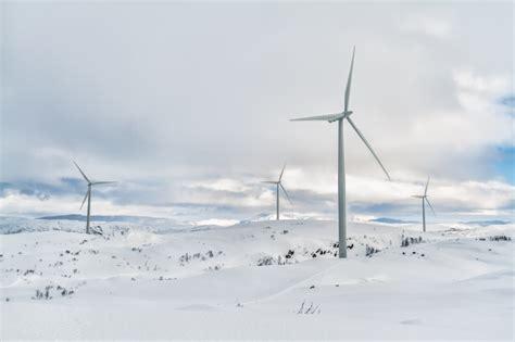 Возобновляемая альтернативная энергетика правительство россии