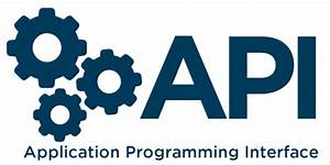 What Are Apis And How Do They Work