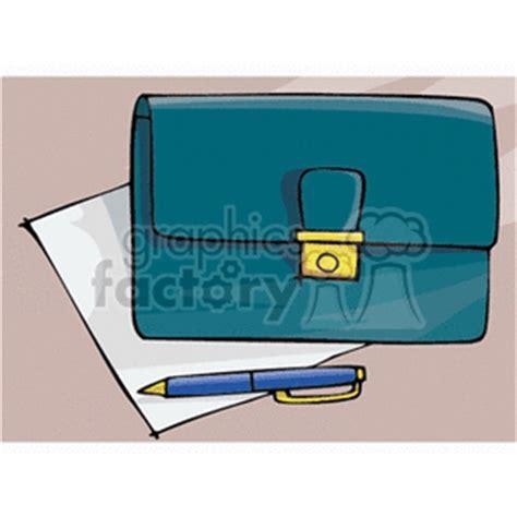 bag clip art  vector clipart royalty  images