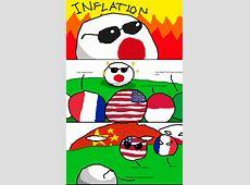 Image USUF7s3png Polandball Wiki Fandom powered by