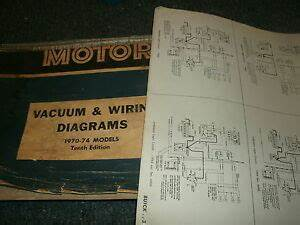 1970 Pontiac Lemans Wiring Diagram : 1970 1974 pontiac firebird lemans gto wiring diagrams ~ A.2002-acura-tl-radio.info Haus und Dekorationen