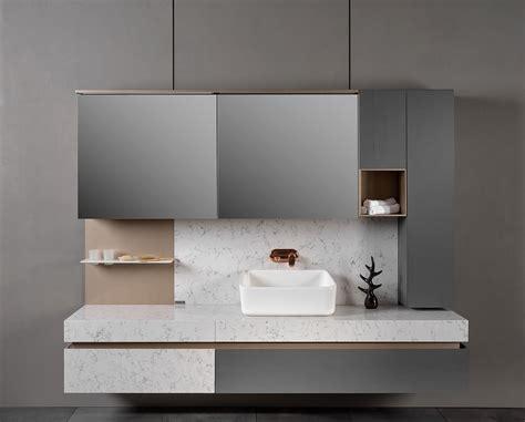 Bathroom Vanity Designer by 40 Modern Bathroom Vanities That Overflow With Style