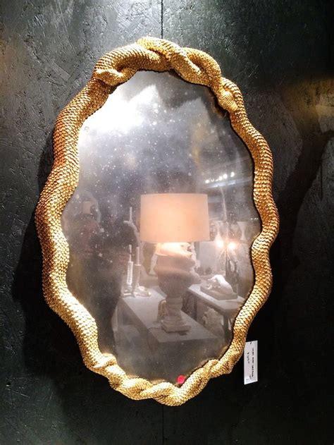amazing snake mirror  arete wwwalwayssummerblogcom