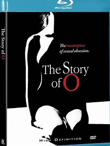 The Story of O (1975) / AvaxHome