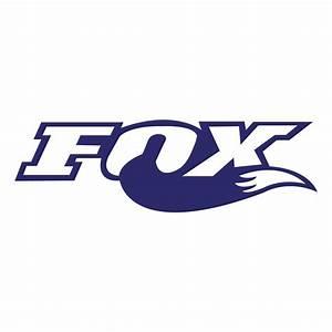 Fox Racing – Logos Download